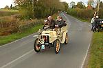 220 VCR220 Mr Graham Horder Mr Graham Horder 1903 Darracq France BS8157