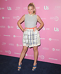 Busy Phillipps at US Weekly Hot Hollywood Style party held at Greystone Manor in West Hollywood, California on April 18,2012                                                                               © 2012 Hollywood Press Agency