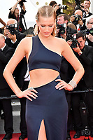 www.acepixs.com<br /> <br /> May 24 2017, Cannes<br /> <br /> Toni Garrn arriving at the premiere of 'The Beguiled' during the 70th annual Cannes Film Festival at Palais des Festivals on May 24, 2017 in Cannes, France.<br /> <br /> By Line: Famous/ACE Pictures<br /> <br /> <br /> ACE Pictures Inc<br /> Tel: 6467670430<br /> Email: info@acepixs.com<br /> www.acepixs.com