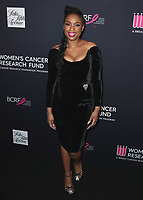BEVERLY HILLS, CA - FEBRUARY 27:  Jennifer Hudson at An Unforgettable Evening at the Beverly Wilshire Four Seasons Hotel on February 27, 2018 in Beverly Hills, California. (Photo by Scott Kirkland/PictureGroup)