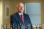Tomás Hayes, Kerry Enterprise Board,