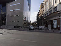CITY_LOCATION_40358