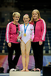 British Championships Junior All Round Finals 28.3.14. .Photos by Alan Edwards  f2images