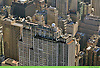 Tishman Speyer Buildings Aerial Views by Tishman Speyer