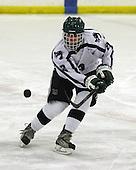 Waterford Mott vs Lake Orion at Detroit Skate Club, Boys Varsity Hockey, 1/26/12