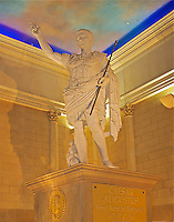 EUS- Caesars Resort Interior, Atlantic City NJ 6 14