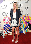 "Nicky Hilton at The ""OPen Campus"" OP Campaign Launch held at Mel's Diner in West Hollywood, California on July 07,2009                                                                   Copyright 2009 DVS / RockinExposures"
