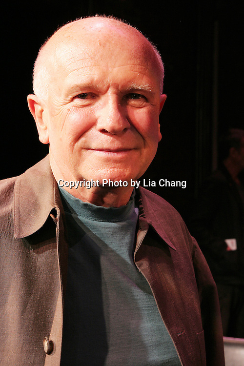 Satya Bhabha, Joel de la Fuente, Francis Jue, Orville Mendoza, Andy Pang, Ralph Pena, James Yaegashi and Ann Harada performed in a staged reading of LOVE! VALOUR! COMPASSION!, under the direction of Alan Muraoka, to benefit the National Asian American Theatre Co. (NAATCO) tonight at the Cherry Lane Theater, 38 Commerce St. in New York at 7pm. The evening will be hosted by Stephen Bogardus and Joe Mantello w/ special guest Terrence McNally. 9/14/09 Photo by Lia Chang
