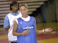 Arkansas Democrat-Gazette/MICHAEL WOODS<br />
