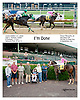 I'm Done winning at Delaware Park on 9/16/13