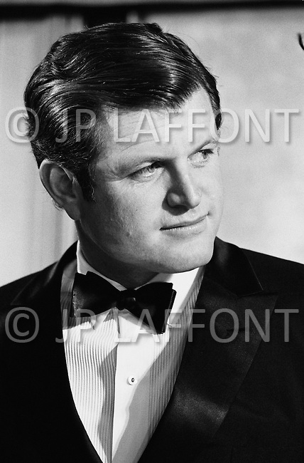 New York City, New York, March 28th, 1969, <br />