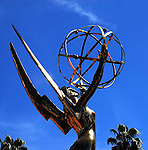 NoHo and Emmy Land