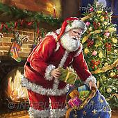Marcello, CHRISTMAS SANTA, SNOWMAN, WEIHNACHTSMÄNNER, SCHNEEMÄNNER, PAPÁ NOEL, MUÑECOS DE NIEVE, paintings+++++,ITMCXM2026,#X#