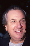 Danny Aiello attends the Crystal Apple Awards at Gracie Mansion on June 11, 1997 in New York City.