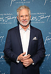 """Gerald McCullough attends The """"Frankie and Johnny in the Clair de Lune"""" - Opening Night Arrivals at the Broadhurst Theatre on May 29, 2019  in New York City."""