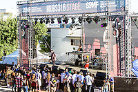 Sunset Strip Music Festival 2014 - Los Angeles, CA on September 20-21, 2014 (Photo by Dave Rosenblum/ Guest of a Guest)