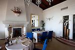 Restaurant Vila Vita Ocean