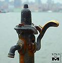 Fishing Faucet