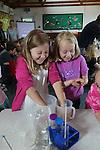 Welsh Water Reservoir Safety Lesson.20.06.12.©Steve Pope