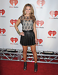 Maria Menounos at The iHeartRadio Music Festival held at The MGM Grand in Las Vegas, California on September 23,2011                                                                               © 2011 DVS / Hollywood Press Agency