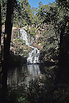 Gypsy Falls, Cataract Creek, Lorne NSW