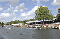 Henley, GREAT BRITAIN, Princess Elizabeth Challenge Cup,  Bucks Station Scotch College and Berks Station Eton College, 2008 Henley Royal Regatta  on Saturday, 05/07/2008,  Henley on Thames. ENGLAND. [Mandatory Credit:  Peter SPURRIER / Intersport Images] Rowing Courses, Henley Reach, Henley, ENGLAND . HRR