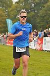 2012-10-07 Basingstoke Half 51 BW