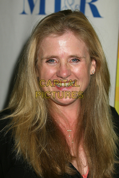 "NANCY CARTWRIGHT.MT & R's 24th Annual William S. Paley Television Festival, ""The Simpsons"" at the Directors Guild, West Hollywood, California, USA..March 15th, 2007.headshot portrait .CAP/ADM/BP.©Byron Purvis/AdMedia/Capital Pictures"