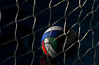 Pallone Arena <br /> Roma 05/01/2019 Centro Federale  <br /> Final Six Pallanuoto Donne Coppa Italia <br /> RN Florentia - Kally NC Milano Finale 5-6 posto<br /> Foto Andrea Staccioli/Deepbluemedia/Insidefoto