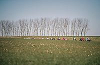 70th Kuurne-Brussel-Kuurne 2018<br /> Kuurne &rsaquo; Kuurne: 200km (BELGIUM)