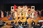 2012 West York Musical