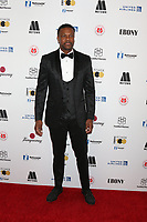 LOS ANGELES - NOV 30:  Chris Tucker at the Ebony Power 100 Gala on the Beverly Hilton Hotel on November 30, 2018 in Beverly Hills, CA