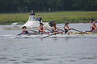 Race: 3  Event: J16 G4x Time Trial<br /> <br /> National Schools Regatta 2018<br /> Sunday<br /> <br /> To purchase this photo, or to see pricing information for Prints and Downloads, click the blue 'Add to Cart' button at the top-right of the page.