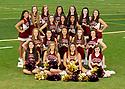 2015-2016 SKHS Cheer