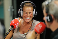 Princess Stéphanie of Monaco back on radio - Monaco