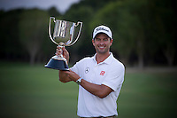 Australian PGA Championship 2013