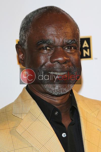 Glynn Turman<br /> at the 65th Emmy Awards Nominee Celebration, Leonard H. Goldenson Theater, North Hollywood, CA 09-17-13<br /> David Edwards/Dailyceleb.com 818-249-4998