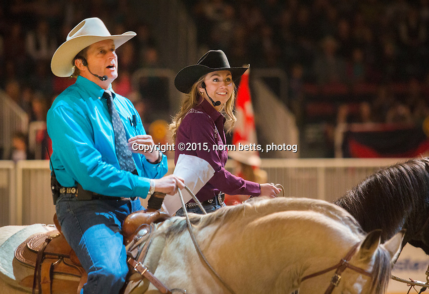 Rodeo at the Royal Agricultural Winter Fair, November 8, 2915<br /> <br /> photo by Norm Betts<br /> 416 460 8743<br /> normbetts@canadianphotographer.com