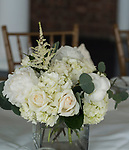 Spring Wedding<br /> Coveleigh Country Club