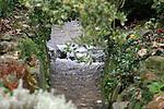 """20050123 - France - Saint-Germain-en-Laye<br /> LE """"RU DU BUZOT"""", EN CONTREBAS DE LA RUE DU PRIEURÉ À L'ANGLE DE LA RUE DU VAL JOYEUX<br /> Ref:SAINT-GERMAIN-EN-LAYE_005 - © Philippe Noisette"""