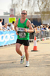 2014-03-30 Paddock Wood Half 03 SD