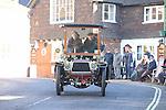 253 VCR253 Dr Terence Bramall CBE Dr Terence Bramall CBE 1903 Panhard et Levassor France BL749