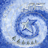 Isabella, CHRISTMAS SYMBOLS, corporate, paintings(ITKE501833,#XX#) Symbole, Weihnachten, Geschäft, símbolos, Navidad, corporativos, illustrations, pinturas