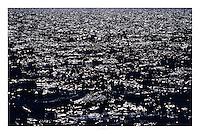 Sun_Water- prints 43,5x64cm