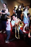 2017-04-29 Houston Symphony Family Concert