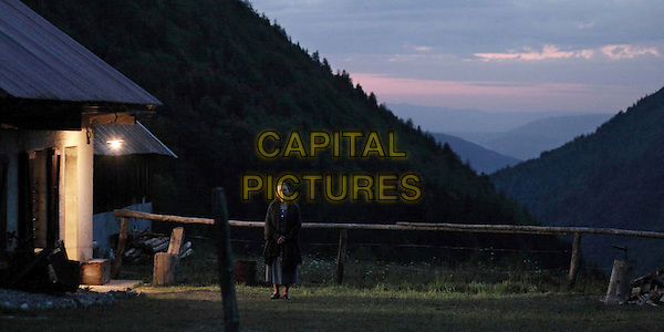 SCENE<br /> in The Returned (2012)<br /> (Les Revenants)<br /> *Filmstill - Editorial Use Only*<br /> CAP/NFS<br /> Image supplied by Capital Pictures