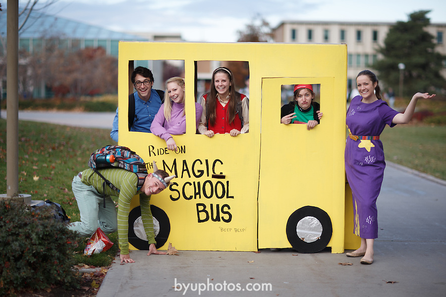 1310-86 017<br /> <br /> 1310-86 GCI Halloween Costumes<br /> <br /> October 31, 2013<br /> <br /> Photo by Jaren Wilkey/BYU<br /> <br /> &copy; BYU PHOTO 2013<br /> All Rights Reserved<br /> photo@byu.edu  (801)422-7322