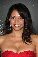 HOLLYWOOD, CA - NOVEMBER 08: Gloria Reuben at the 'Lincoln' premiere during the 2012 AFI FEST at Grauman's Chinese Theatre on November 8, 2012 in Hollywood, California. Credit: mpi21/MediaPunch Inc. /NortePhoto