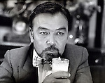 Asanali Ashimov - kazakh actor, film and theatre director, screenwriter and teacher.| Асанали Ашимович Ашимов - казахский актёр, режиссёр театра и кино, сценарист, педагог.