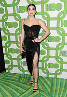 06 January 2019 - Beverly Hills , California - Ariel Winter. 2019 HBO Golden Globe Awards After Party held at Circa 55 Restaurant in the Beverly Hilton Hotel. <br /> CAP/ADM/BT<br /> ©BT/ADM/Capital Pictures